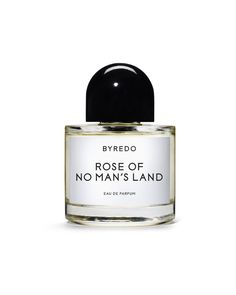 Rose of No Man's Land, Byredo, le nouveau parfum solidaire de Byredo