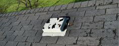 Are you looking for hail. wind, and strom roof damage repairs in Knoxville, Tennessee? If so, You have came to the right place- we are Voted Best Roofing Company in Knoxville, TN Emergency Roof Repair, Siding Repair, Roofing Services, Roofing Products, Roofing Contractors, Wind Damage, Commercial Roofing, Residential Roofing, Hail Storm