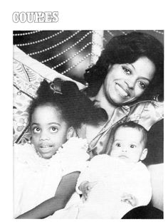 diana ross married arne naess | After Five Years of Marriage, Motown Queen Diana Ross and husband Bob ...