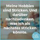 Gabriele Pape schreibt: jepp... 😀