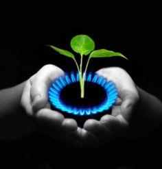 Energy Saving Tips    Five Ways to Save Energy