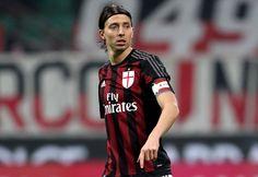 Juventus Ingin Boyong Dua Pilar Kunci AC Milan