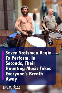 has to be nothing more stirring than the sound of the bagpipes and the drums, but this takes the cake. has to be nothing more stirring than the sound of the bagpipes and the drums, but this takes the cake. Dance Music, Music Songs, Music Videos, Bagpipe Music, Karma, Scottish Music, Scottish Bagpipes, Destination Voyage, High Energy