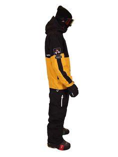 f32ebdeac16e3 ONESKEE | Style im Schnee | Winter | Wintersport | kalt | warm |  Snowboarden