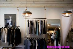 Visual merchandising- a key to business success. Contact us for more info. www.henryapparel.com  #fashiontrends #streetstyle #mensfashion #fashion #instafashion #streetwear #mensclothing #inspiration #NewYork #factory #manufacturer #shanghai #california #China #apparel #sourcing #mensclub #lifestylewear #womenswear #womenscloth #sewing #fabric