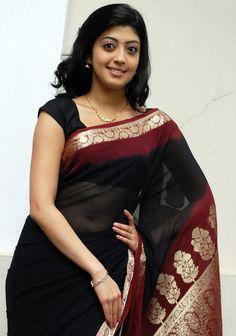 pranitha hot masala navel show photos South Indian Actress Photo, Indian Actress Photos, South Indian Film, Indian Actresses, Lakshmi Menon, Saree Navel, Indian Movies, Tamil Movies, Show Photos