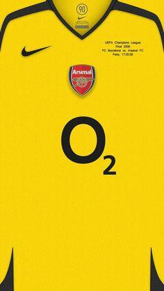 Arsenal Kit, Arsenal Jersey, Arsenal Football, Soccer Kits, Football Kits, Football Jerseys, Barcelona Champions League, Uefa Champions League, Arsenal Wallpapers