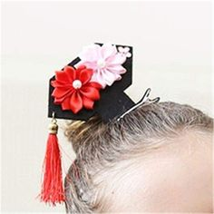 beBettform Fashion Children Lady Flower Women Styling Tools Hairpin Hair Care Hair Accessories *** Thanks a lot for having visited our photograph. (This is an affiliate link) Fashion Children, Styling Tools, Hairpin, Hair Clips, Fashion Brands, Hair Care, Topshop, Photograph, Hair Accessories