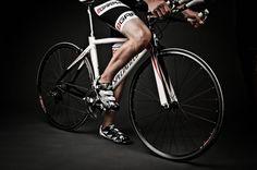 Louis Garneau Carbon Pro Team Cycling Shoes
