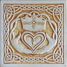 Claddagh -- Old Irish Blessing: May you never steal, lie, or cheat, but if you must steal, then steal away my sorrows, and if you must lie, lie with me all the nights of my life, and if you must cheat, then please cheat death because I couldn't live a day without you. Cheers! (author unknown)