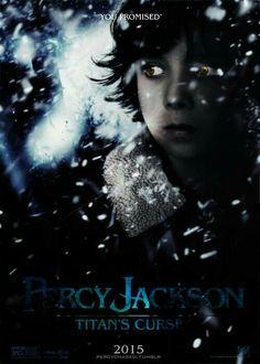 Biancaaaaa❤❤❤❤❤❤❤❤❤ I cried when Nico ran away. It was so heartbreaking ❤❤