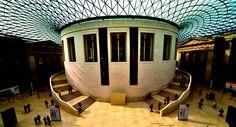 Eine Challenge im Museum macht den Besuch dort gleich viel spannender.