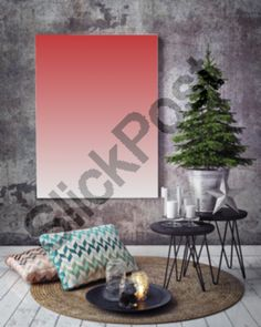christmasnew yearphotoframeholiday3b3bf57e 6802 44e9 8d37