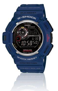 G-9300NV-2ER