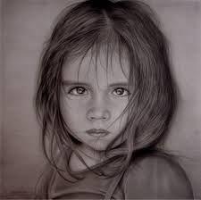 Resultado de imagen para rostros de niños felices