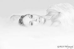 Model: Klara Lala  Foto/Bea: Team GeHu20 Face, Model, Photography, Photos, Photograph, Photography Business, Photoshoot, Fotografie, Fotografia