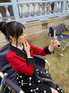 Ikuta Erika, Baby Strollers, Korean, Chinese, Pretty Girls, Baby Prams, Korean Language, Prams, Strollers