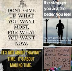 Jumpstart Your Program! Lose body fatTrim and tone muscles Increase energy Fun and social program Amazing, natural supplements  Quick results that last Simple, complete program- no      guesswork http://www.m5fitness.com/ #quotes #determination #fitness #exercise Amazing results in just 4 weeks!