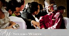 Studio White is a family run photography studio in Calgary, Alberta, Canada Roy White, White Weddings, Calgary, White Photography, Photographers, Destination Wedding, Running, Studio, Portrait