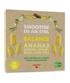 co prawda jest dość konkretnie zimno ale my stwierdziliśmy, że będziemy próbowali zdrowo się odżywiać ale nie żałując sobie odrobiny wspomnienia lata 💚💚💚 Lody dla zdrowia jesienią są jak najbardziej wskazane szczególnie w wersji, którą dzisiaj prezentujemy 😄💚💥 √ super detox √ balance √ vitalize √ active Dla każdego coś dobrego 😄 Stefan 😎 #asunto #przepisy #smoothie #zdrowie #energia #siłownia #cwiczenia #myfood #IFollowYou #zdrowakuchnia #gym #healthykitchen #lody #zdrowelody #dieta