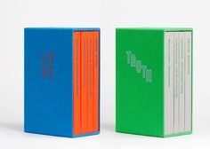 Library of Life | Book Cover Inspiration | Award-winning cookbook design | D&AD