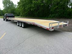 Montrose Trailers offers Standard and Custom Built Aluminum Trailers such as Car Haulers, ATV, Motorcycle Trailer, Utility Enclosed Trailers, Snowmobile Trailer and Car Hauling Trailers for Sale. Aluminum Trailer, Enclosed Trailers, Flatbed Trailer, Made In America, Outdoor Furniture, Outdoor Decor, Sun Lounger, Building, Home Decor