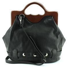 Alege-ti #geanta perfecta pe SHOPPING ROMANIA Pli, Otters, Romania, Rebecca Minkoff, Bags, Shopping, Fashion, Handbags, Moda