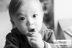 Easy Indoor Photo Tips from Parent Photography Coach | Mom365