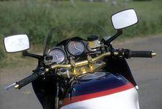 RC24 modded. http://www.bikebros.co.jp/vb/sports/spc/spc-189/