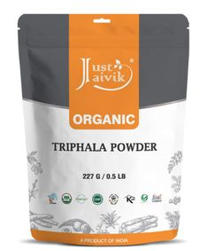 Organic Turmeric, Organic Herbs, Aloe Vera Powder, Psyllium Husk Powder, Ayurvedic Products, Ayurvedic Herbs, Ayurveda, Creating Wealth, Dyed Natural Hair