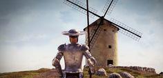 Estas son las frases más subrayadas de El Quijote - http://www.todoereaders.com/estas-son-las-frases-mas-subrayadas-de-el-quijote.html