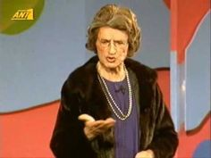 O Μουστάκας γιαγιά της 17Ν. no1 - YouTube My Love, Youtube, People, People Illustration, Folk