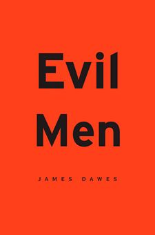 In his new book, Evil Men, James Dawes confronts some of the worst crimes imaginable. The book is based on his interviews with convicted war criminals from the Second Sino-Japanese War, and is as much about the ethical challenges of his relationships with these men as it is about their past acts. In his probing of the depths of the human capacity for atrocity, Dawes also offers an altogether unique examination of the human capacity for empathy. In the piece below, Dawes responds to a recent…