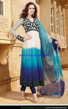 Pakistan Couture