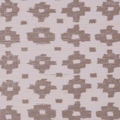 Tulu Cloth 8433 from Phillip Jeffries, the world's leader in natural, textured and specialty wallcoverings