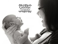 slide show of sample newborn, baby, child, and family photographs from CATSMAC Photography Family Photographer, Babies, Children, Face, Photography, Boys, Babys, Kids, Newborn Babies
