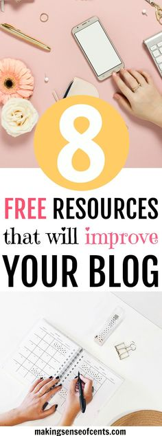 How to Create a Social Media Strategy That Works Make Money Blogging, Make Money Online, How To Make Money, Apps, Creative Business, Business Tips, Online Business, Business Opportunities, Free Blog