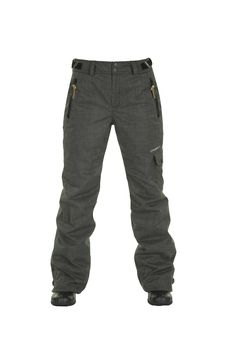 O'Neill Damen Snow Hose PWFR Streamlined Ins Pants: Amazon.de: Sport & Freizeit