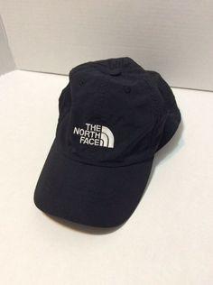 brand new fb6ab a896e The North Face Unisex Horizon Strapback Hat Love Cap Large-Xl  fashion   clothing