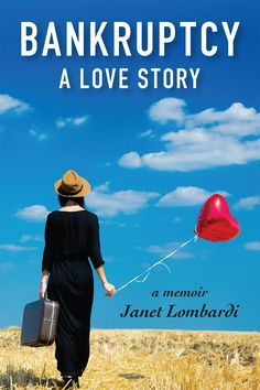"""Posted by Kathleen Pooler/@kathypooler with Janet Lombardi/@LombardiJanet """"Vulnerability is about showing up and being seen. It's tough to do that when we're terrified about what …"""