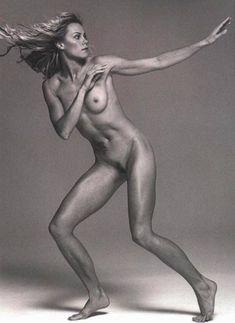 タチアナ・グリゴリエワエロ画像 (3)