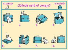 donde+esta+el+conejo.png (1409×1050)
