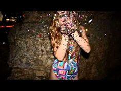 Loco Dice - Detox / Original Mix [Desolat]