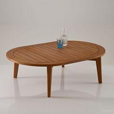 Table+basse,+acacia+FSC*,+Julma