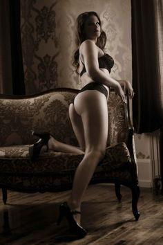 facebook installieren kostenlos erotische thai massage erlangen