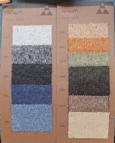 78 Best Tweed Images Harris Tweed Fabric Cloths Dresses
