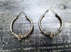Hoop Earrings, Fashion Outfits, Clothing, Jewelry, Style, Outfits, Swag, Fashion Suits, Jewlery