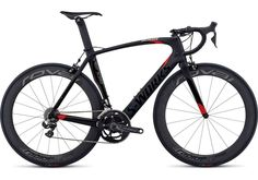 Specialized S-works Venge Di2 Aero Road Bike 2014  http://tidd.ly/af083c0a