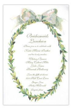 545 Best Odd Balls Invitations Images Bridal Invitations Balls