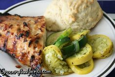 Week Dirt Cheap Menu Plan homemade gatorade too Budget Meal Planning, Cooking On A Budget, Frugal Meals, Budget Meals, Dinner Dishes, Dinner Menu, Cheap Family Meals, Cheap Meals, All You Need Is